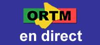 Ortm direct